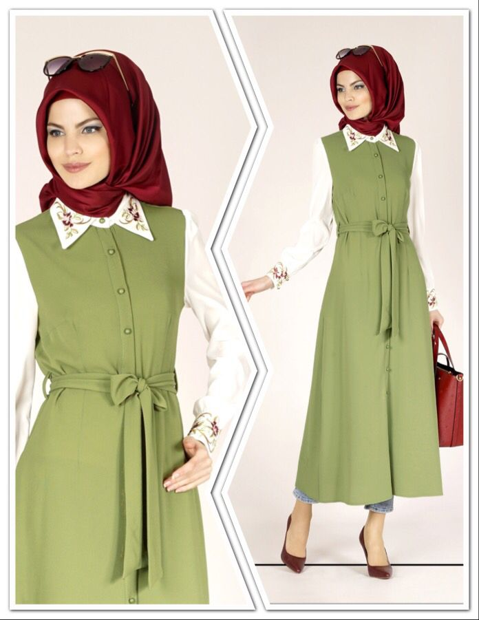 Stilinize Siklik Katacak Hafta Sonu Kombini Alvina Alvinamoda Alvinafashion Alvinaforever Hijab Hijabstyle Hijabfashion Tesettur Fashion Styli Wanita