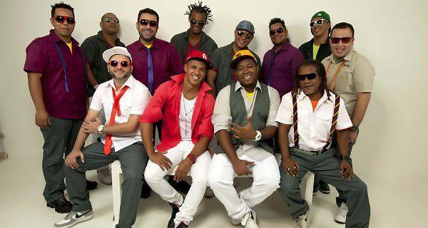 Baile do Sapuca agita a capital nesta sexta (30)