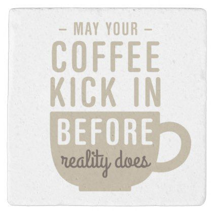 Coffee Mugs to Match Your Personal Style | Society6