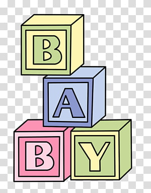 For Liturgical Year Open Infant Graphics Baby Blocks Transparent Background Png Clipart Baby Blocks Baby Clip Art Clip Art