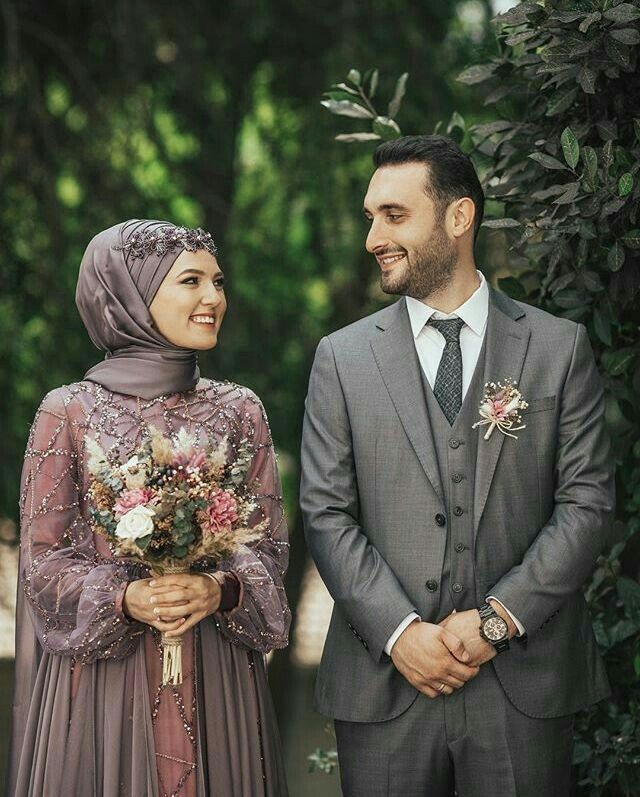 #Azam #bridalphotographyposes