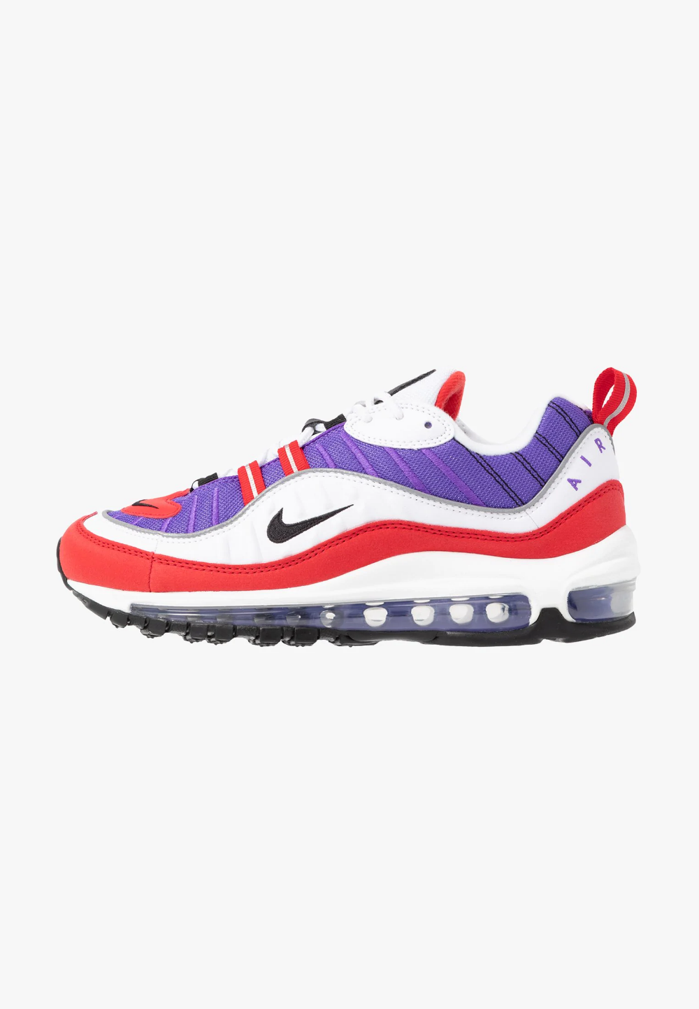 1 MONTH AFTER WEARING: NIKE AIR MAX 720 WORTH BUYING? PROS AND CONS