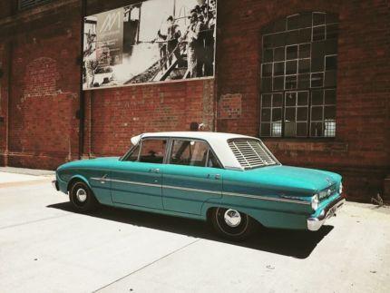 1962 Xl Sedan Sell Or Swap For Old Skool Wagon Cars Vans