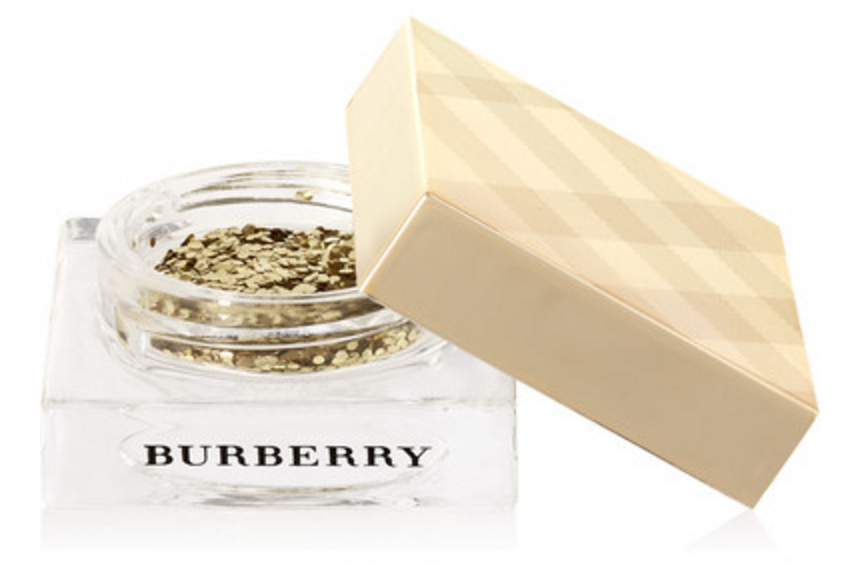 Burberry Beauty - Shimmer Dust - Gold Glitter No.1