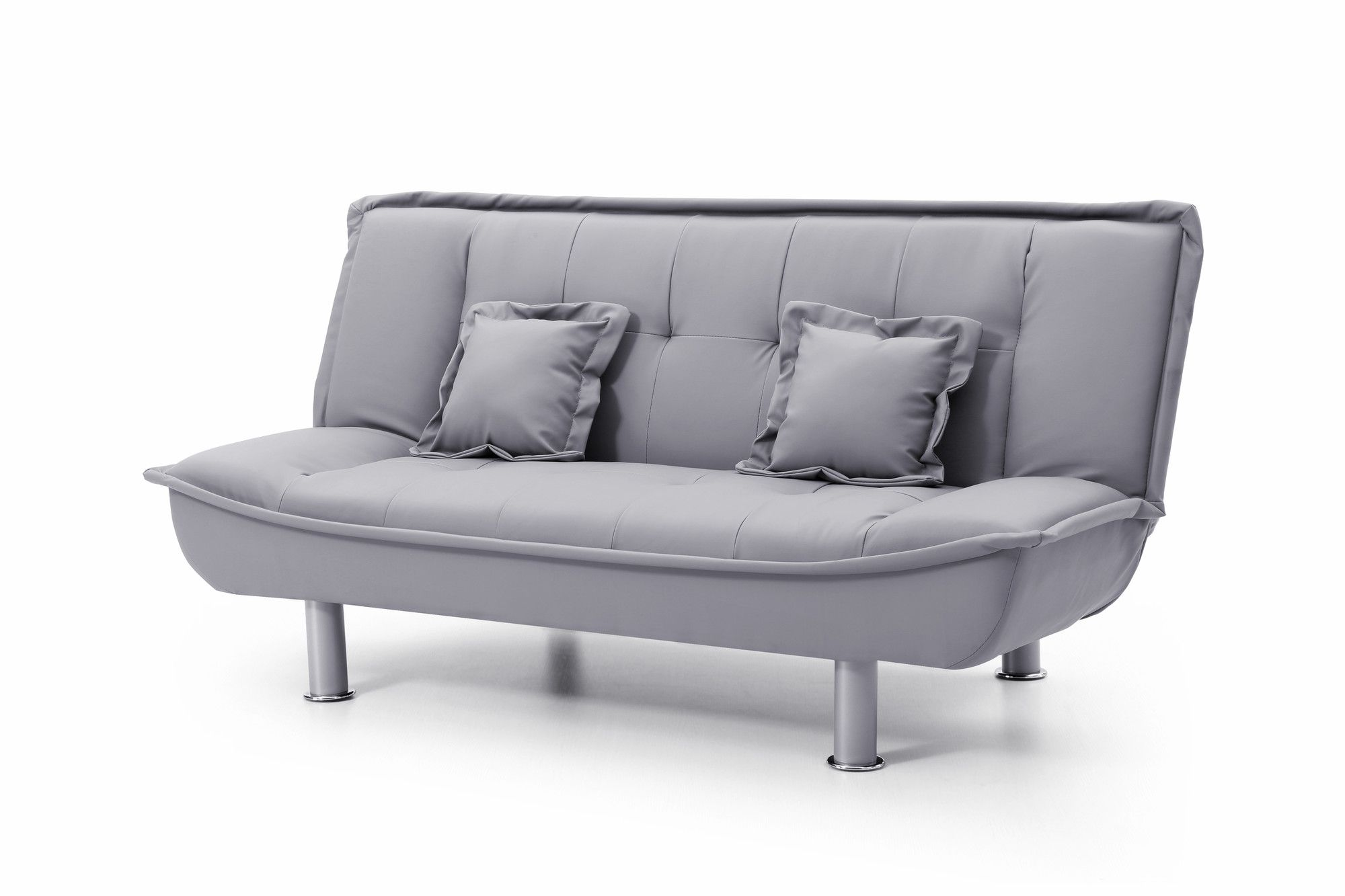 Hertford convertible sofa products pinterest products