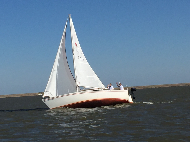Sailing at lake arrowhead tx lake arrowhead lake sailing