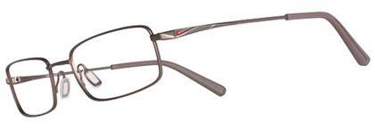 Eyeglass Store Online | Shop for New Eye Glasses, Prescription Eyeglasses, Eyewear