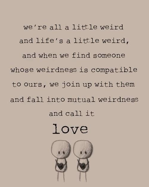 Sappy Love Quotes A Sappy Week Words  Pinterest
