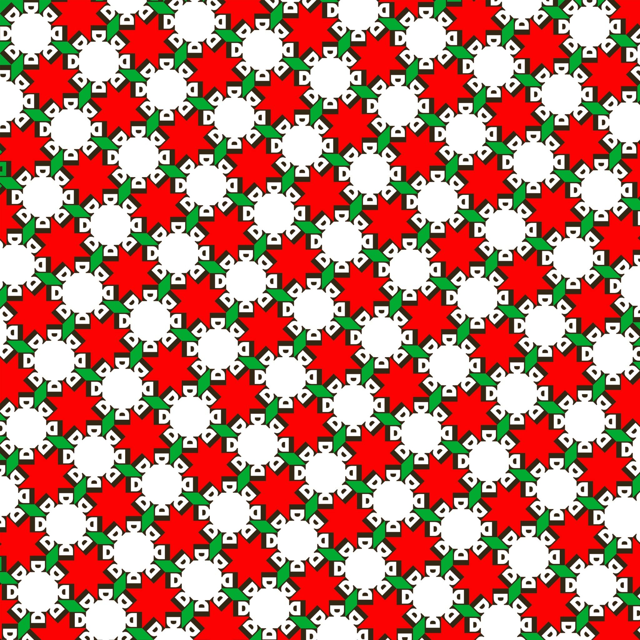 minimal snow christmas tap to see beautiful christmas pattern wallpapers mobile9