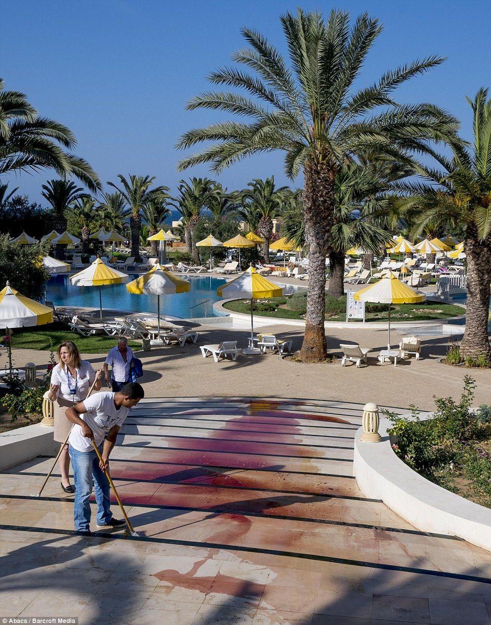 Dating site sousse tunisia)