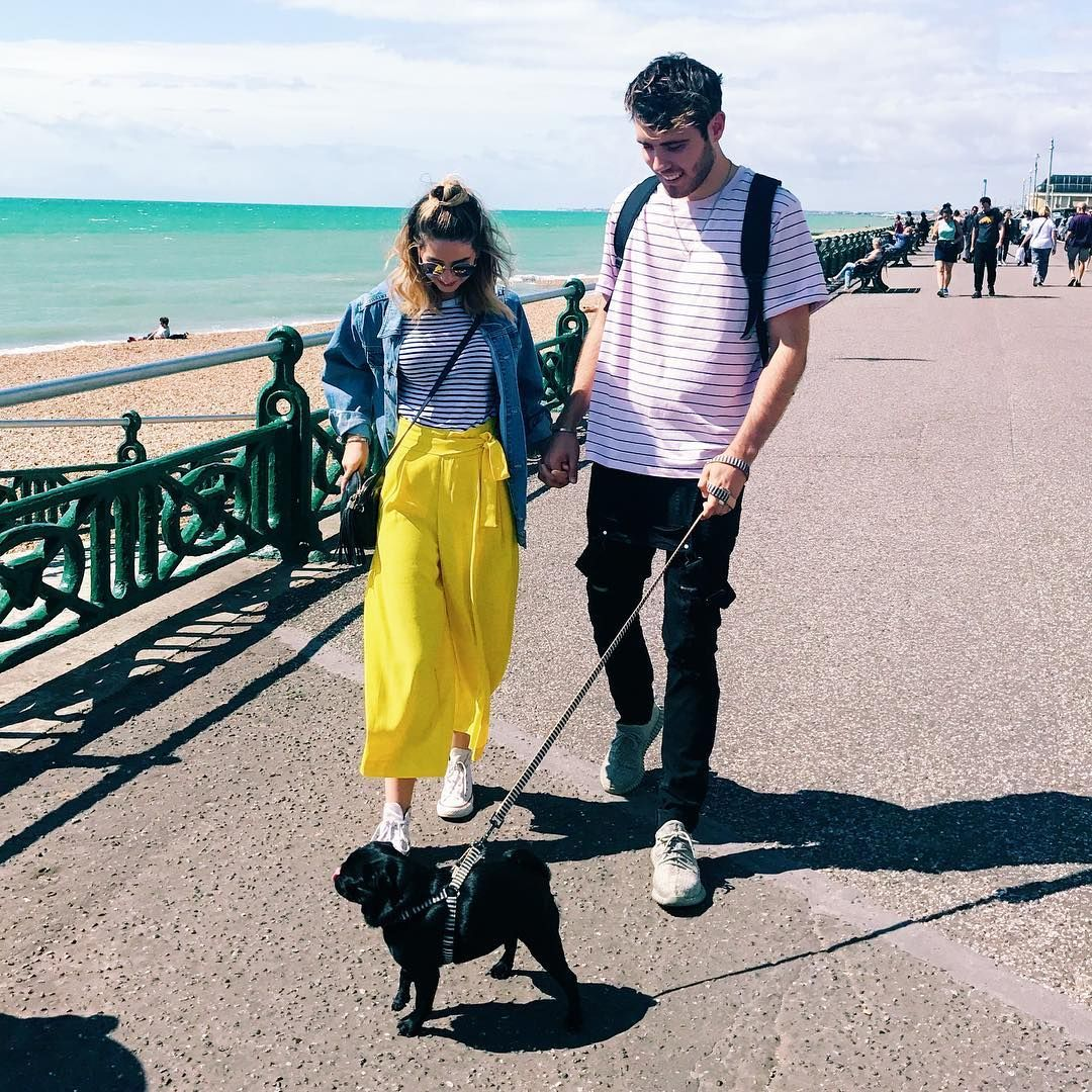 11.1m Followers, 363 Following, 1,372 Posts - See Instagram photos and videos from Zoella (@zoella)