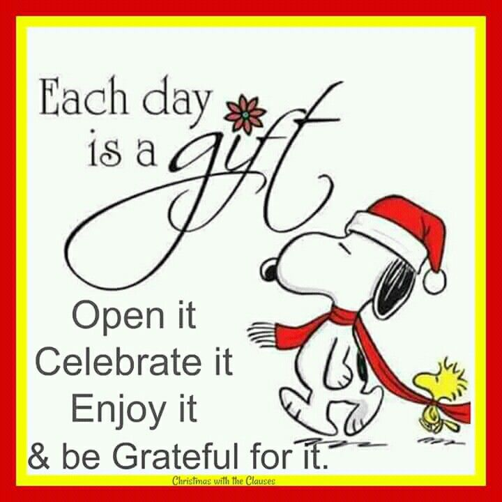 good morning christmas quotes motivation motivation inspiration charlie brown peanuts christmas words merry christmas snoopy motivational quites - Peanuts Christmas Quotes