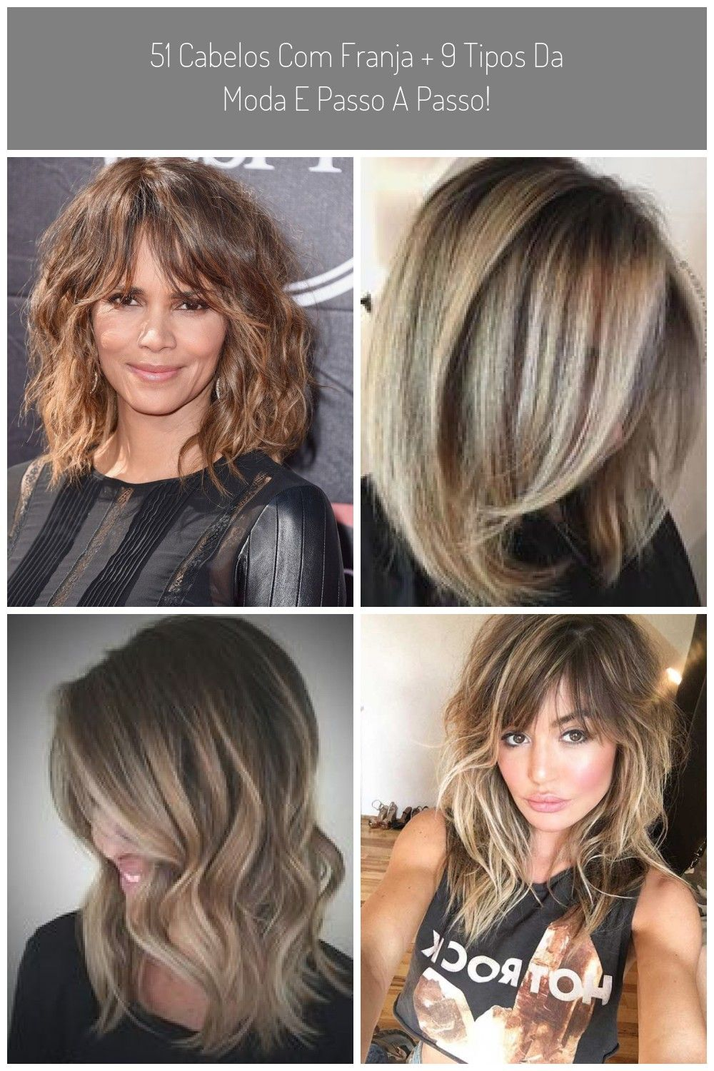 Frisuren Mittellang Stufig Mit Pony Blond Blond Frisuren Mit Mittellang Pony Stufig In 2020 Straight Blonde Hair Medium Length Hair Styles Straight Ombre Hair