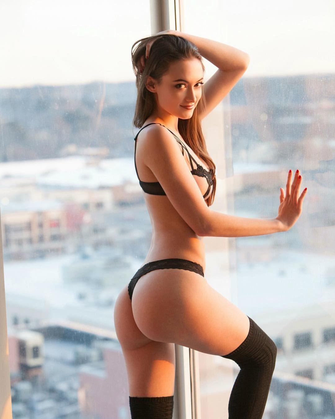 Hacked Deanna Greene nudes (57 photos), Sideboobs
