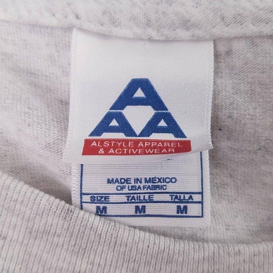 90 S Ragen Luxury T Shirt In 2021 Shirts T Shirt Heather Grey