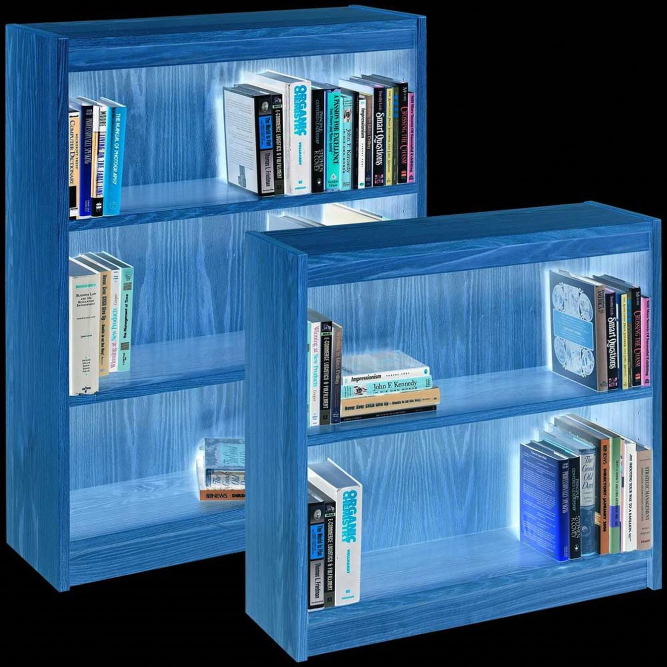 Office Max Bookcases Best Way To Paint Furniture Check More At Http