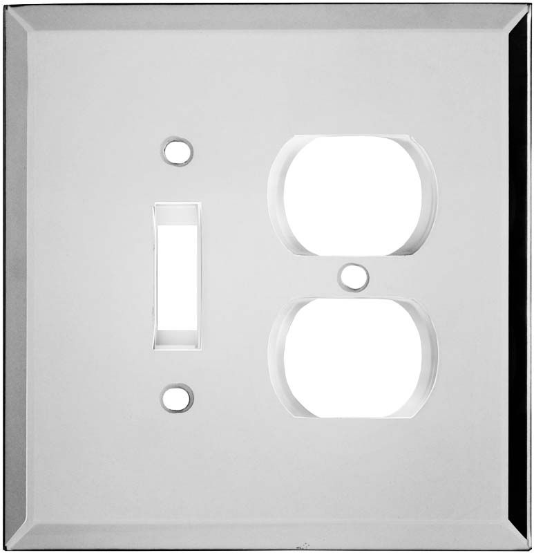 Product Name Wall Plates Outlet Covers Home Accents