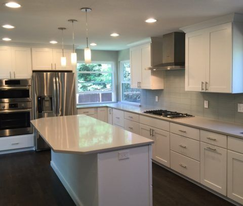 Cool Contemporary Kitchen Louisville Classic Cabinets Design Kitchen Cabinets And Countertops Contemporary Kitchen Classic Cabinets