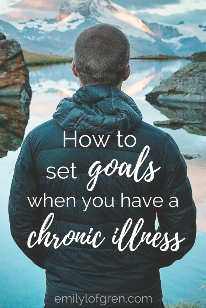 4d76b9a61596745524e8c6d226818160 how to remove extra stress when you have a chronic illness its,Chronic Illness Meme Unhelpful Advice