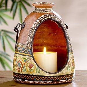 Design Decor Disha How To Incorporate Terracotta Decorative Items