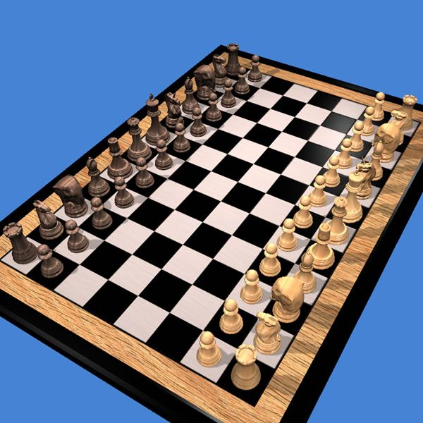 Play Reformed Courier Chess Online Http Www Jocly Com Reformed Courier Chess Online Chess Chess Board