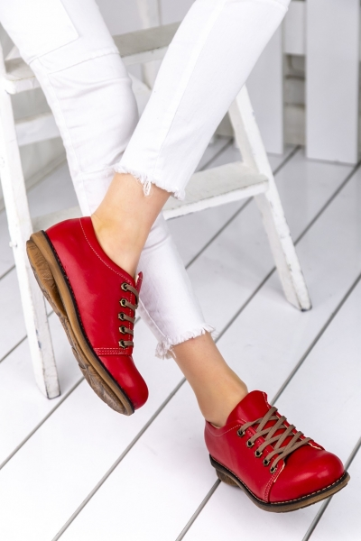 Ucuz Bay Bayan Giyim Online Al Adli Kullanicinin Shuz Panosundaki Pin 2020 Oxford Oxford Ayakkabi Kadin Kiyafetleri