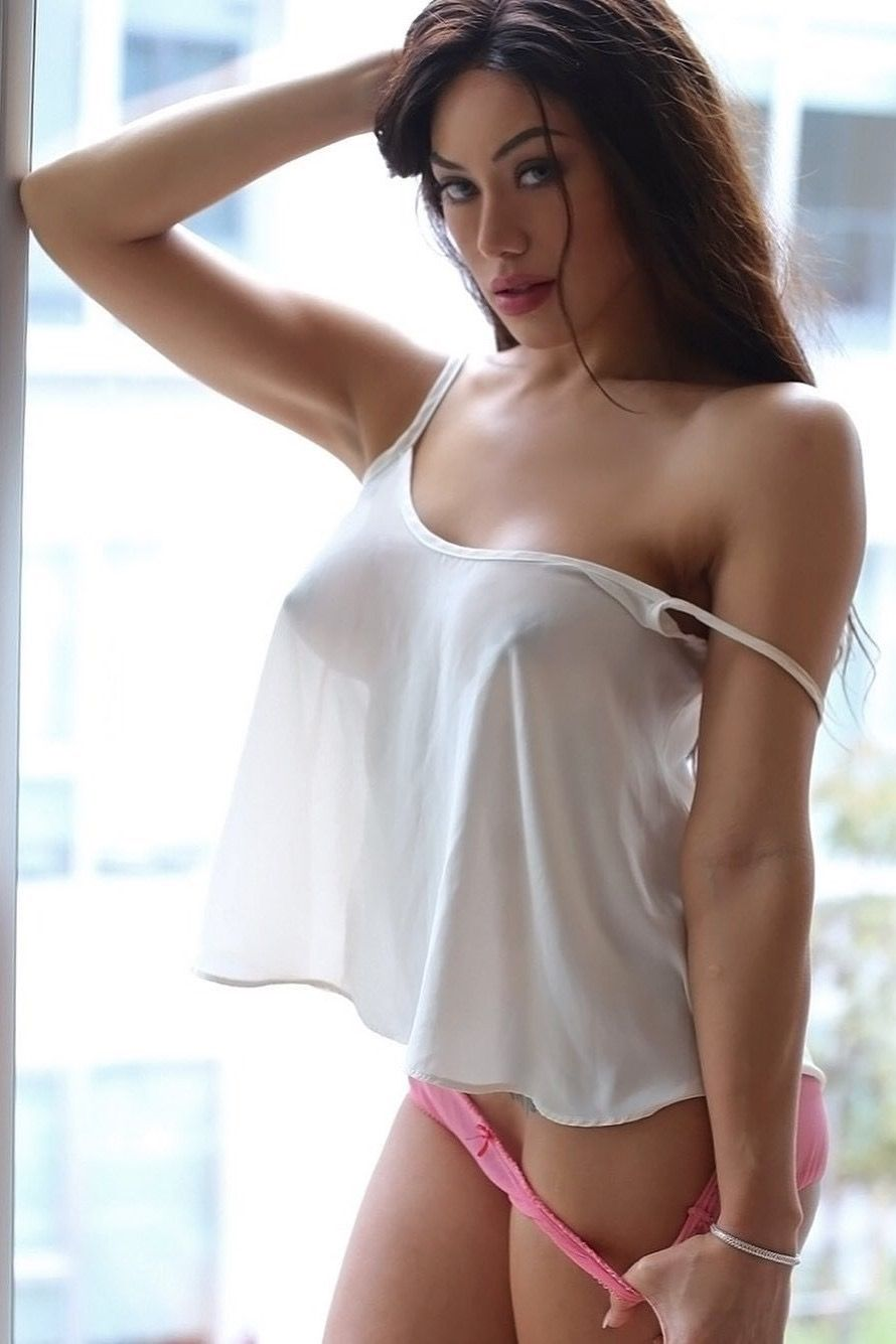 [Linked Image from i.pinimg.com]