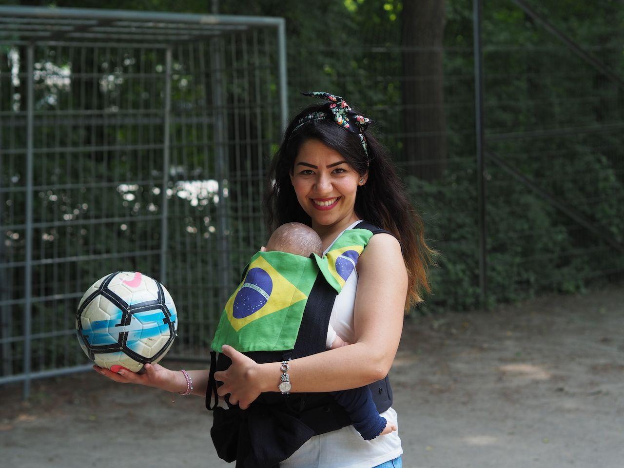 Fusballspiele Heute