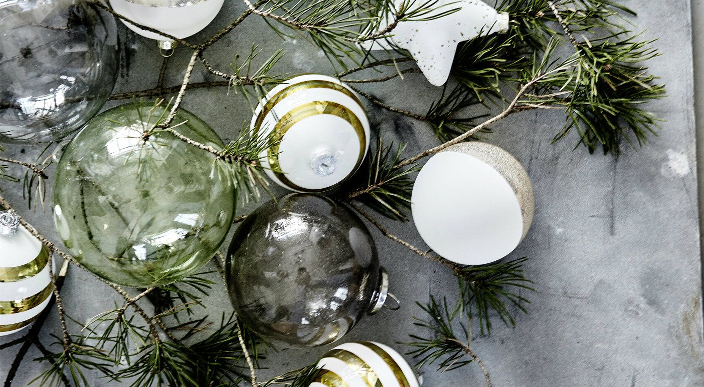 Feestdagen Natuurlijke Kerstdecoratie : Inspiratie: botanische kerstversiering pinterest kerstversiering