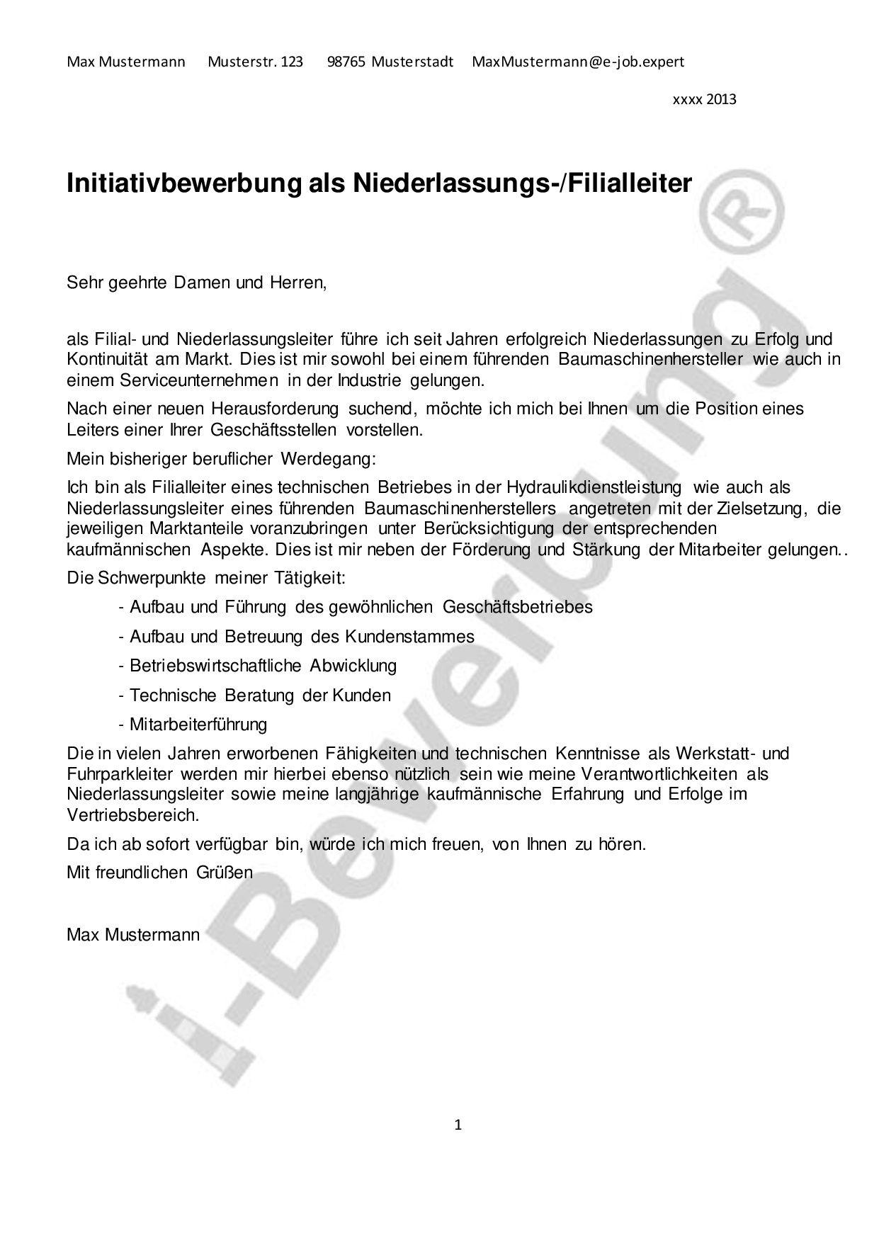 Nett Tipps Zum Jobanschreiben Galerie - Beispielzusammenfassung ...