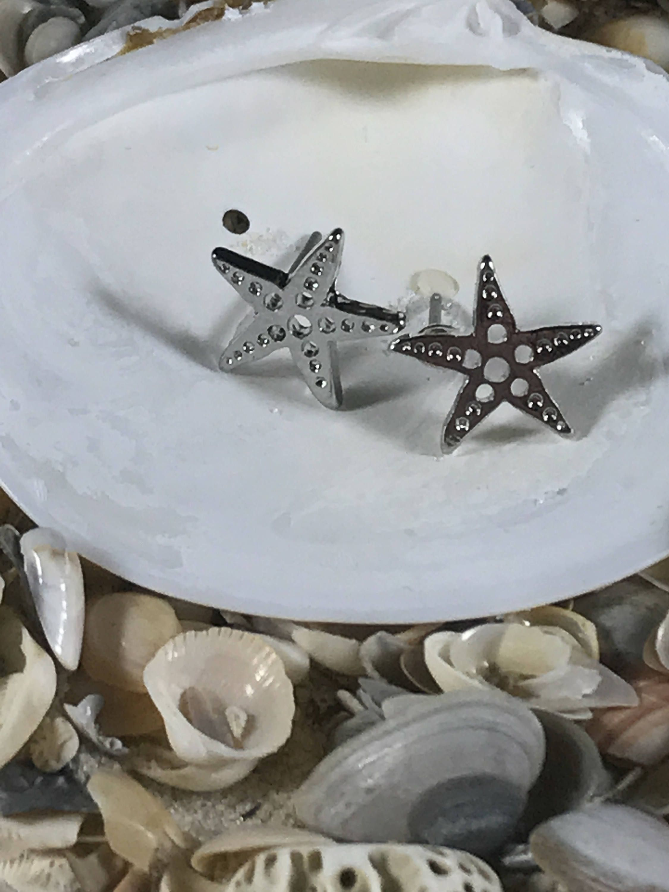 starfish pajewellery stud img studs silver starish products pa earrings