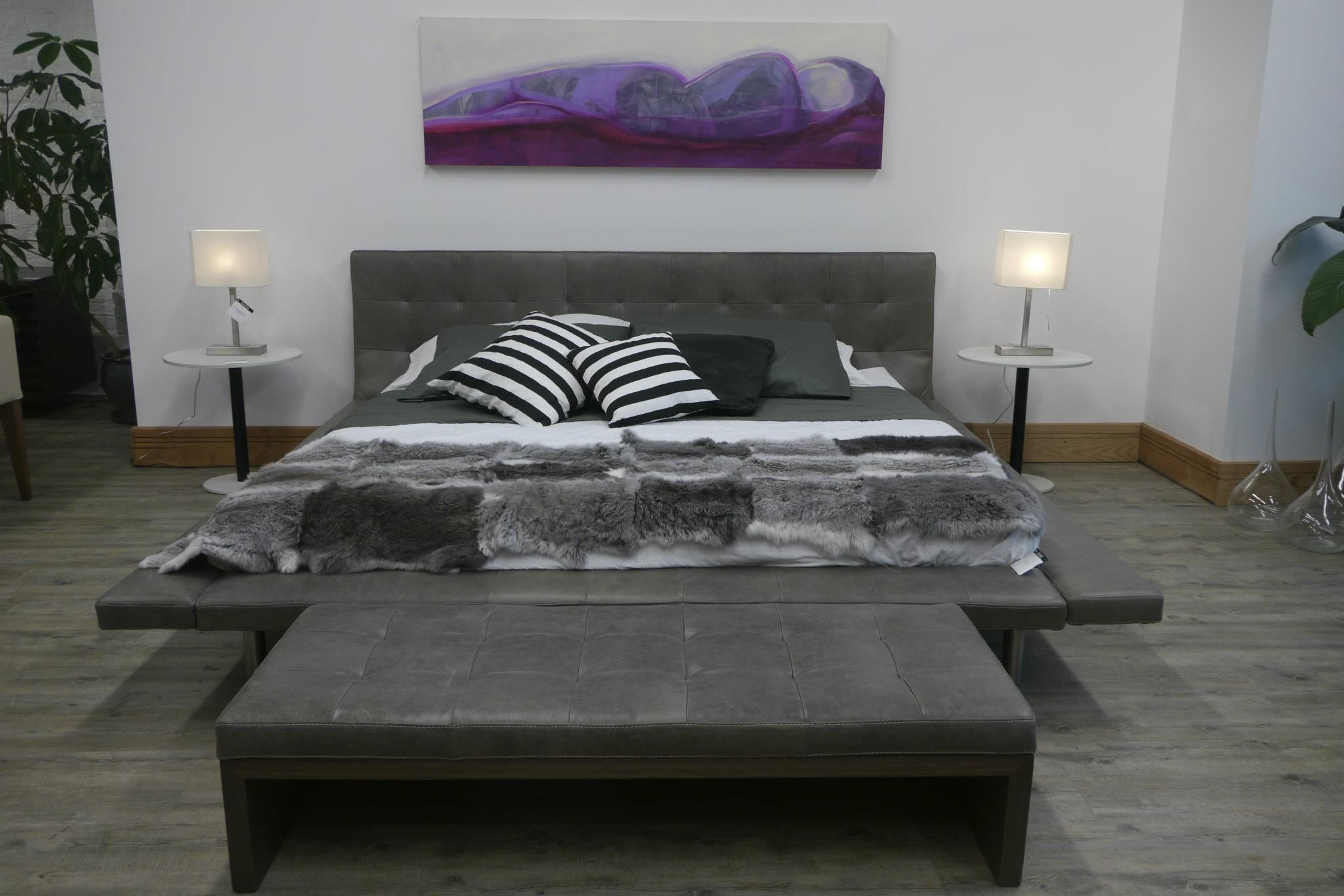 Zientte Muebles Contemporaneos Camas Bed Room Pinterest # Muebles Zientte
