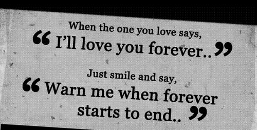 Download I Still Love You Quotes Tumblr - StellasMagazine.Com