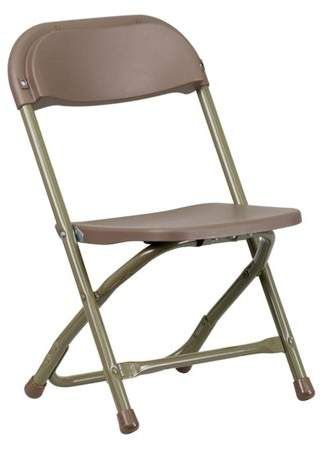 Excellent Flash Furniture Kids Plastic Folding Chair Products Squirreltailoven Fun Painted Chair Ideas Images Squirreltailovenorg