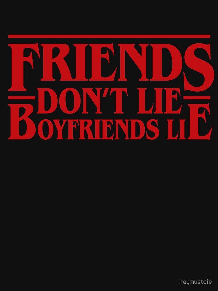 Park Art My WordPress Blog_I Dont Trust My Boyfriends Friends