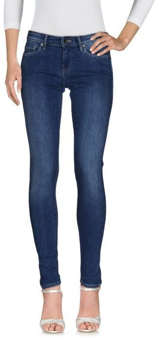 Levi's jeans- On sale at yoox