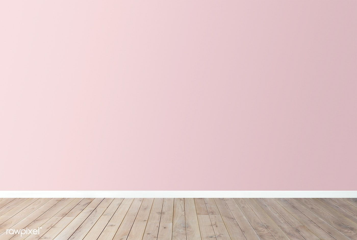 Download Premium Psd Of Pink Blank Concrete Wall Mockup 586132 Concrete Wall Anime Backgrounds Wallpapers Powerpoint Background Free Living room background png