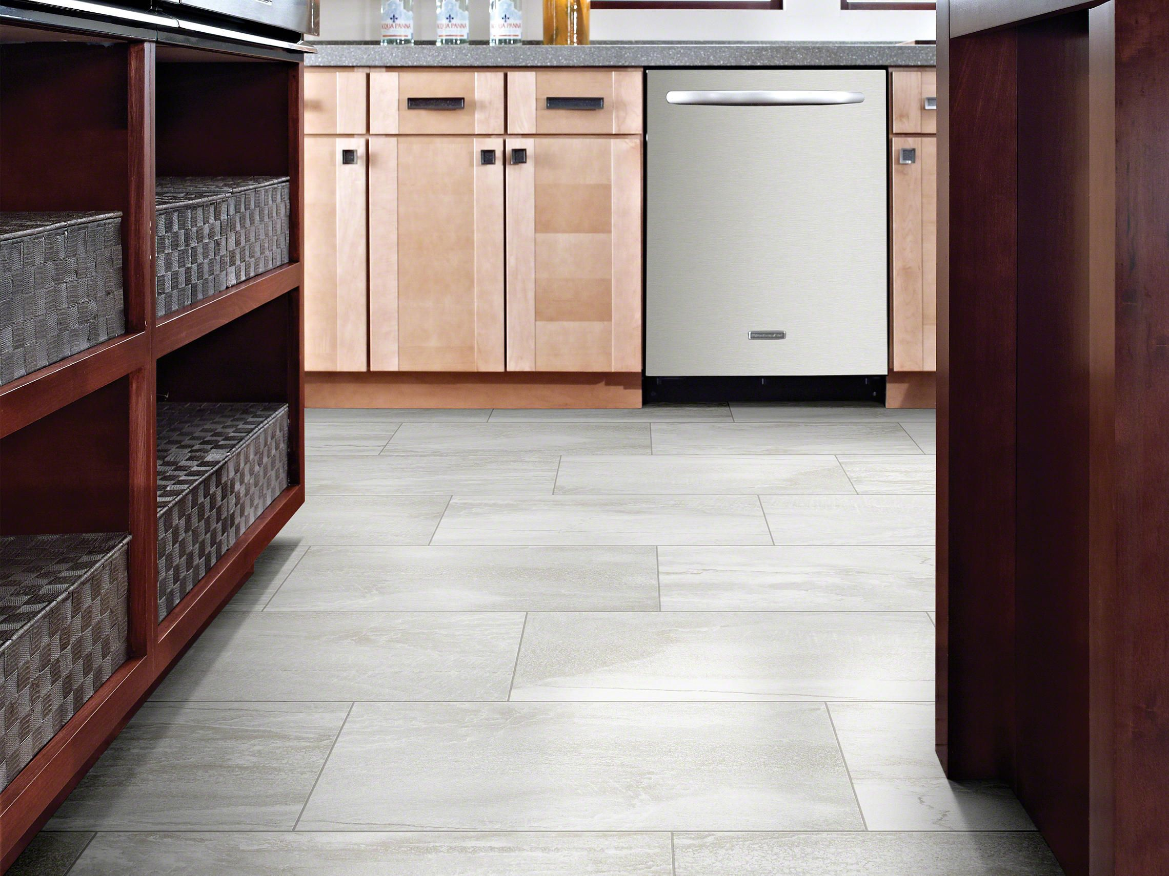 Fossil 12x24 room view shawfossil 163 trace 12x24 tile cs56l shaws fossil trace tile and stone for flooring and wall projects from backsplashes to fireplaces wide variety of tile flooring and wall tile colors dailygadgetfo Gallery