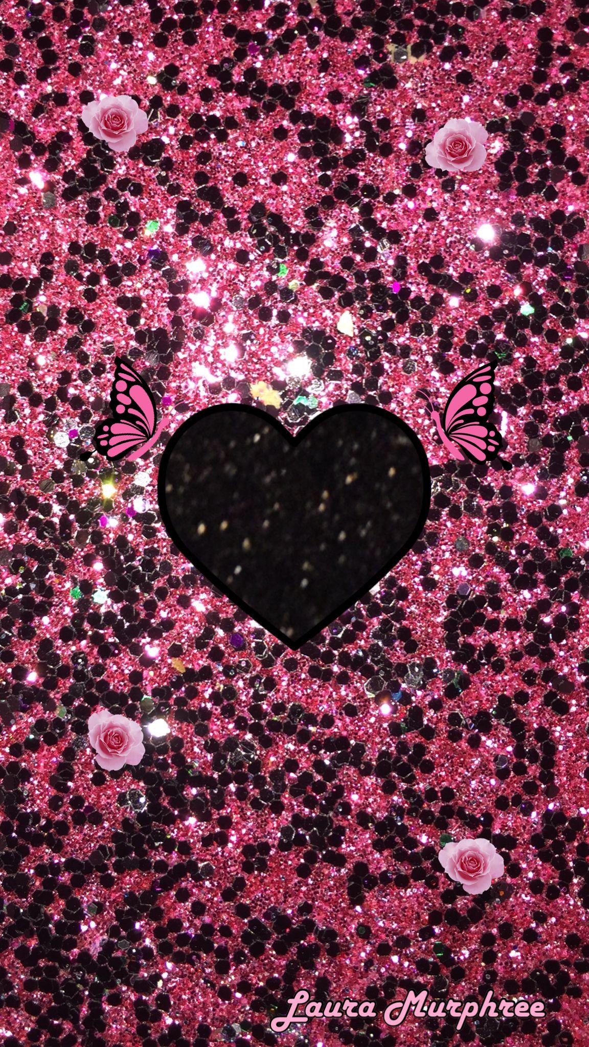 glitter phone wallpaper glitter phone wallpaper sparkle