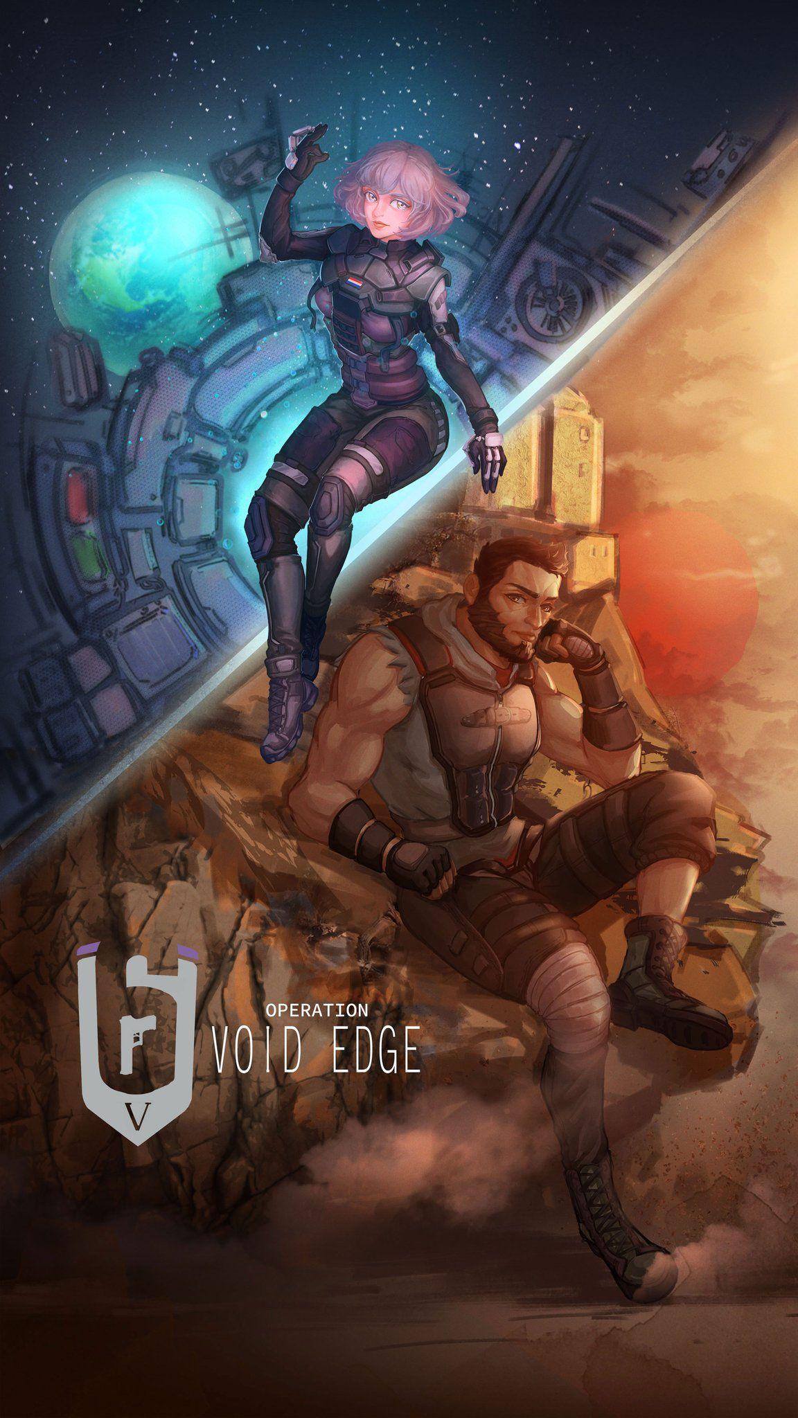 Pin By Hmmmmmmm Hmmmmm On R6 Siege In 2020 With Images Rainbow