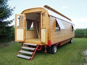 oberlichtwagen restaurierung skuriles in 2019. Black Bedroom Furniture Sets. Home Design Ideas