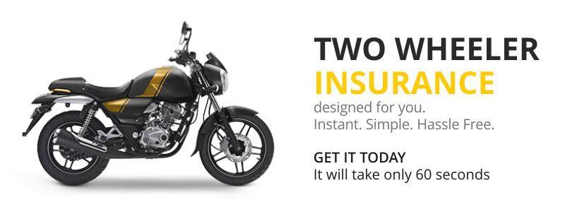 How To Claim Bike Insurance Insurance Repair And Maintenance Bike