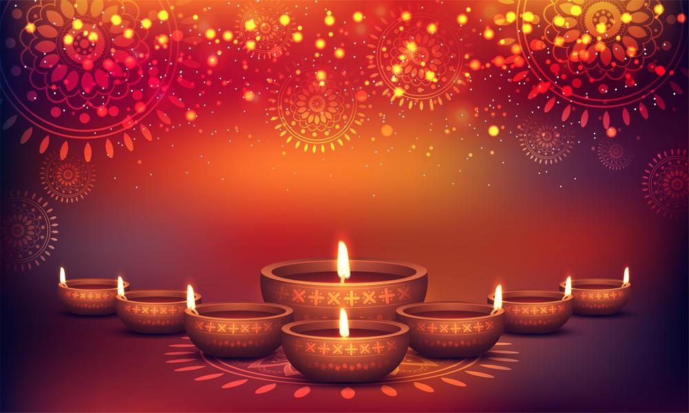 Happy Diwali Pictures Download Happy diwali pictures