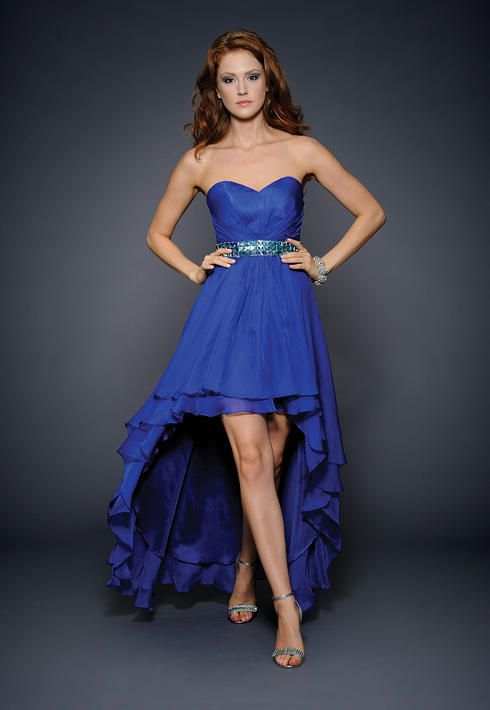 Maggie Geha For Lara S Designs Photography By Fabian