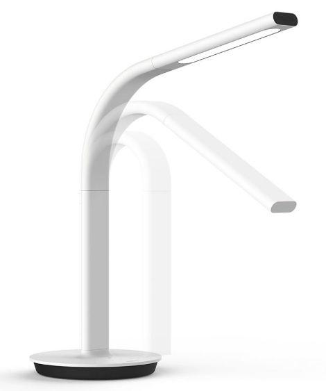 Lampe Xiaomi Eyecare Smart Lamp 2 33 50 Fdp In Xiaomi Deals
