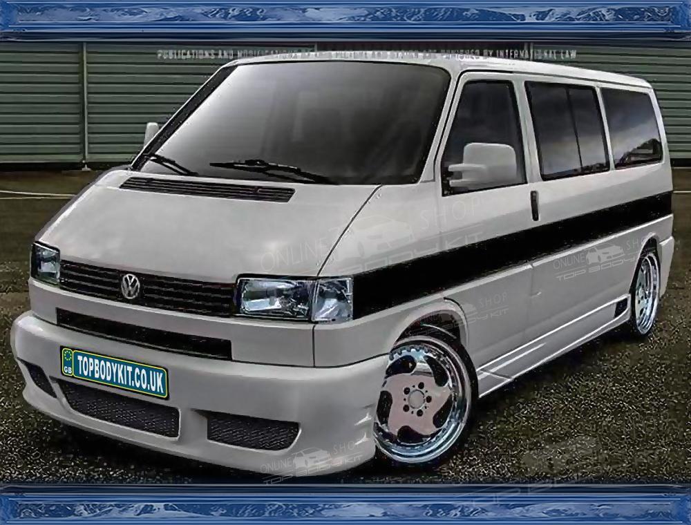 Pin By Big Papa On Volkswagen Rialta T4 In 2020 Vw T4 Car Paint Colors Volkswagen Van
