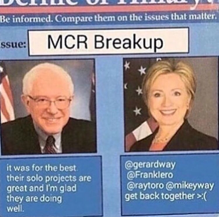 I Love This Meme So Much With Images Hillary Memes