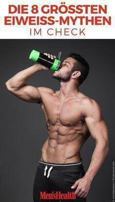 #fitness #Gleitscheiben #gleitscheiben fitness #ProteinMythen #untersucht #werde #Fitness #gleitsche...