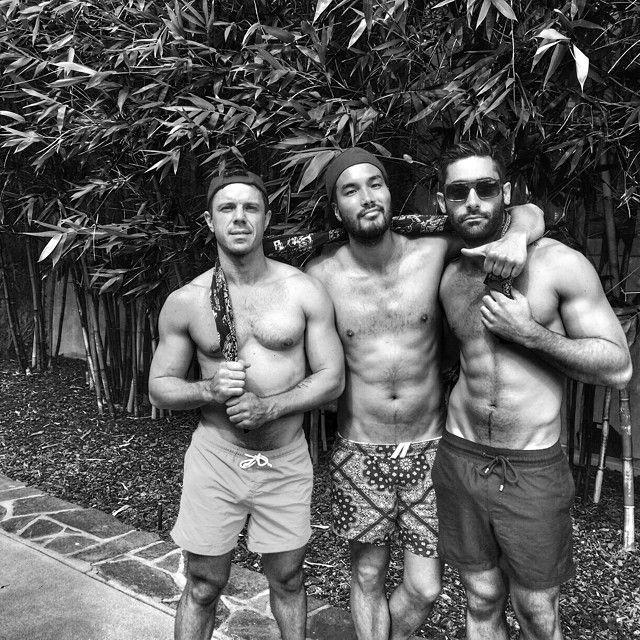 frankiesergi's photo on Instagram