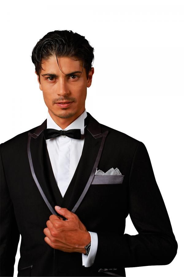 WEDDING SUITS, CUSTOM TAILORED SUITS FOR WEDDINGS, GROOMS SUITS ...